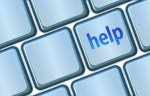 Computer-Hilfe