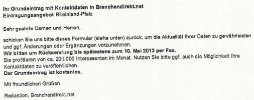 Branchenbuch-Rheinland-Pfalz-Gratis-lach