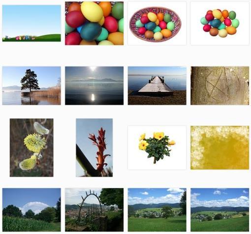 Pixabay Liefert Die Schönsten Gratis Bilder Andy Delario